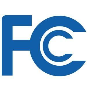 乐事通电源适配器通过CE, FCC认证