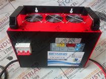 北宁锂电池充电机TPL48-50A德国BEINING...