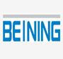 北宁锂电池-德国BEINING锂电池--官网
