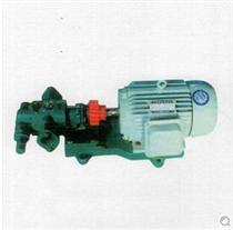 【泊威泵业】油泵机组的检修内容的重要作用