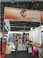 2016 HK Fair-April/October/NOV16,JAKATRA CONVENTION CENTER