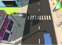 交通控制的概述