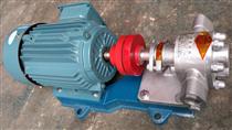 【泊泵机电】泵行业技术的飞速变革和发展