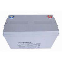 阀控铅酸蓄电池的种类