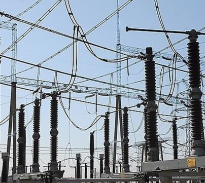 我国电工行业保增长需解决三大问题