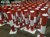 中鋼協會議:鋼材期貨價格大漲并非供需所致