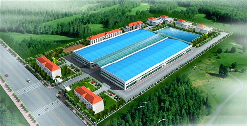 Welcome to,Guangdong GuYue Electrical shares Co., Ltd. Official website