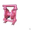 【泊泵机电】隔膜泵的根本功能及用途分析