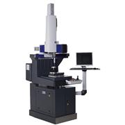 蔡司高精度三坐標測量機成功取代齒輪測量中心