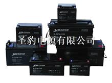北京UPS蓄电池厂家
