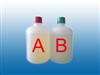 了解环氧树脂AB胶