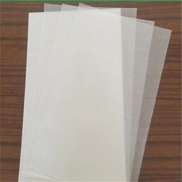 紙包裝將實現綠色包裝構想