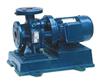 【泊泵机电】水泵使用不当的不良现象发生