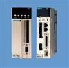 伺服控制系统的技术要求