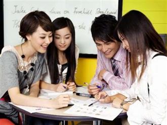加拿大安省拨款助免费英语培训