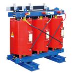 变压器厂,10kV配电网的无功优化...