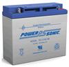 胶体蓄电池优异特性