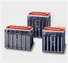鉛酸蓄電池的分類