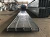 無錫亞德業公司生產的304不銹鋼彩鋼瓦