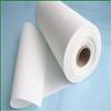 关于白牛皮纸规格、克重及其用途