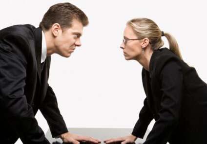 敢离婚的女人是**,能复合的女人是斗士