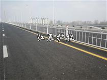 石家莊:市區新增1.1萬米防炫目護欄