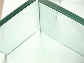 中空玻璃和真空玻璃區別及特性