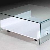 夹丝玻璃的特点特性