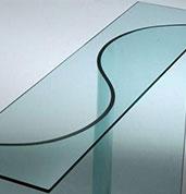 夹丝玻璃的定义