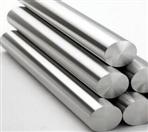 钢|材的市场分析