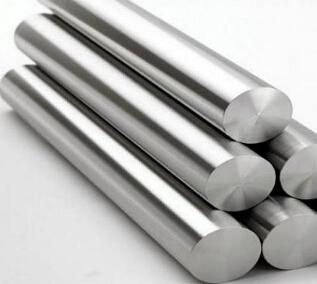 钢材的市场分析