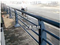 道路護欄技術安裝工具和要求