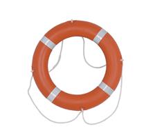 船用救生圈的性能