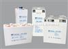 铅酸蓄电池的分类