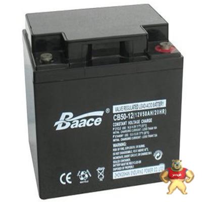 教你如何购买蓄电池