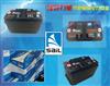 微型电动车电池PK:铅蓄电池or锂电池