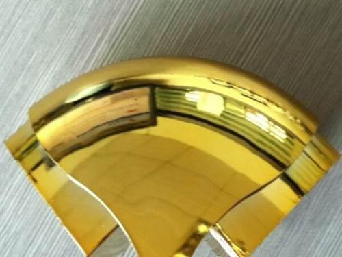 ABS水电镀加工工艺对塑料电镀的影响