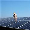 """""""一带一路""""下能源合作大有可为 优先发展清洁能源推动全球能源互联网建设"""