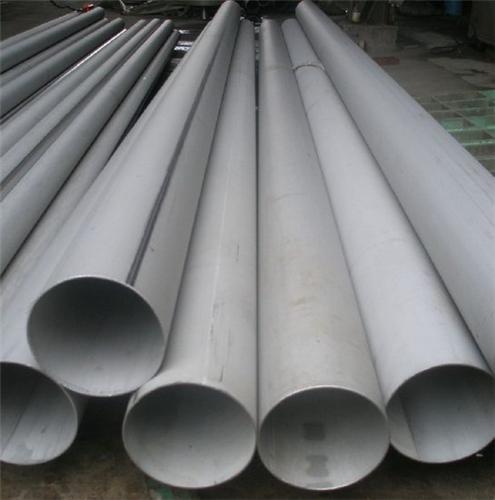不锈钢管的分类