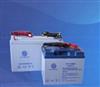 金源环宇蓄电池最突出的优点及特点!