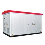 箱式变电站对水电安装工程的质量...