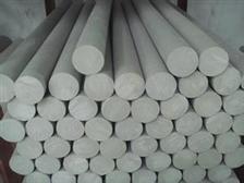 PVC棒的特点及成型特性