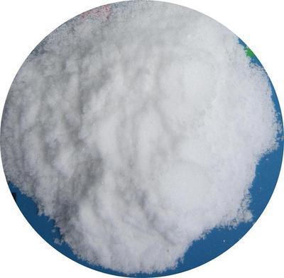 Application of sodium sulphide