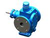 圆弧齿轮泵使自动化系统性能更优越