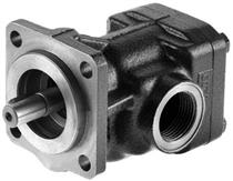如何解决高压齿轮泵的泄漏问题