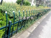 草坪護欄的安裝順序有哪些?