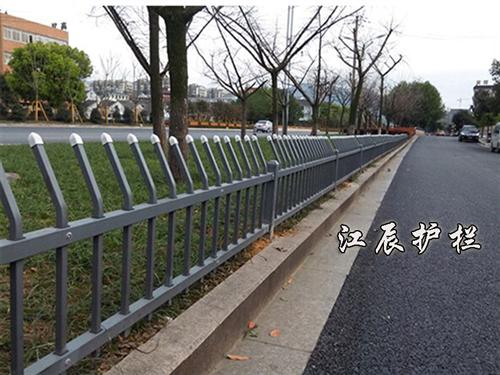 中山市草坪护栏推荐
