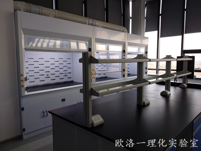 理化实验室对环境和设施有哪些要求?