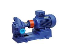 齿轮油泵过程中容易出现磨损应注意日常保养和维护
