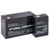 蓄电池的工作原理有哪些?